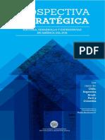 libro-prospectiva-estrategica-historia-desarrollo-y-experiencias-en-america-del-sur-los-casos-de-chile-argentina-brasil-peru-y-colombia.pdf
