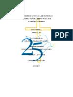 VERDAD-DULCE NAVARRO-INGLESVI.pdf