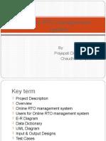 onlinertomanagementsystem-180401110830-converted