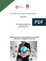 Clase 1_ Conceptualización Innovación_GIE.pdf