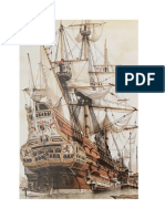 Assignment in JRIZAL C02 - GALLEON TRADE, SUEZ CANAL