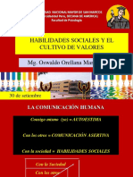 6.  HABILIDADES SOCIALES (1)