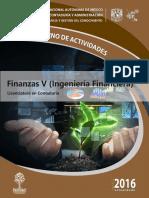 finanzas_cuadeno_asdf.pdf