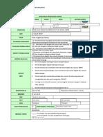 RPH6 PK THN 6.docx