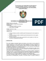 Informe 6 - ing ambiental