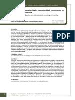 Dialnet-PluriculturalidadMulticulturalidadEInterculturalid-4059798_unlocked.pdf