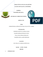 TRABAJO GRUPAL 1.docx