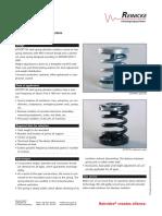 isotop-sd-datasheet