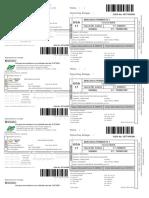 5BD15D72C9F9FFB40438E11AF07B905D_labels.pdf