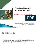Farmacología Básica 2020 (1).ppt