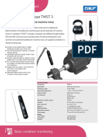 stethoscope SKF 1