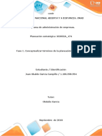 439431175-Unidad-1-Fase-1-Conceptualizar-terminos-de-la-Planeacion-Estrategica-docx