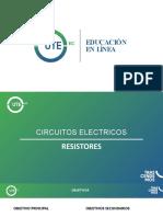 CONSULTA DE POTENCIOMETROS PARA EXPONER.pptx