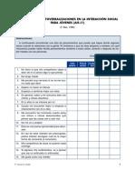 Cuestionario_de_Autoverbalizaciones_en_la_Interaccion_Social
