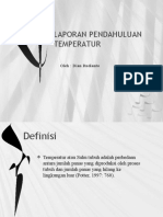 LP Temperatur