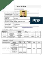 formato_hoja_de_vida 2018_1