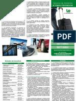 TRIPTICO ASISTENCIA EN VIAJES CASLO.pdf