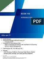 01 Econ 118 Intro_Overview