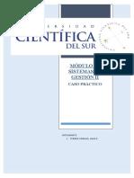 CASO_PRACTICO_-_MODULO (1).doc