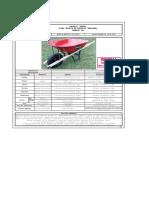VEN-I-146 V1 FICHA TÉCNICA DE PRODUCTO TERMINADO CARRETA 900.pdf