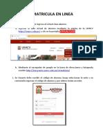 ManualMatriculaEspecial.pdf
