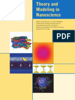 Theory and Modeling in Nanoscience.pdf