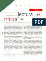 Dialnet-LaEnsenanzaDeLaLecturaYLaEscrituraEnfoqueTeoricome-5705114.pdf