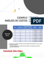 ejemplo CPM Costos.pdf