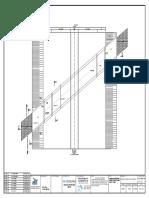 KDCPLNH-73-PKG-1CUL7+330