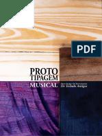 PROTOTIPAGEM MUSICAL.pdf