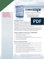 5Cemento conductivo Conducrete.pdf