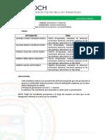 PRESENTACIÓN - COMPUESTOS DE METALES ALCALINOS Y ALCALINOTERREOS (3).docx