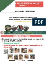7.Obiri_Wood_enrgy_pathwayin_Ghana.pdf