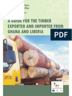 ghana___liberia_timber_legality_guide.pdf