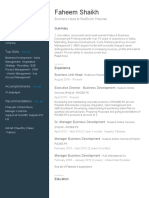 LinkedIn-Generated-Resume.pdf