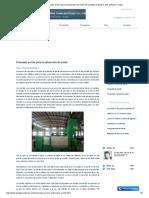 Proceso de prensado en frío para la extracción de aceite de semillas de girasol, lino, cáñamo y colza.pdf