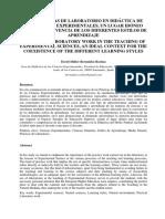 LasPracticasDeLaboratorioEnDidacticaDeLasCiencias.pdf