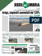 La rassegna stampa video, giornali in pdf 2 luglio 2020