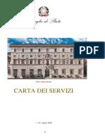 consiglio di stato amministrazione.pdf