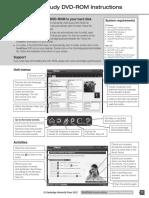 p11-p13_Self-study_DVD-ROM
