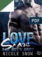 Nicole Snow - Love Scars Bad Boy's Bride -.pdf