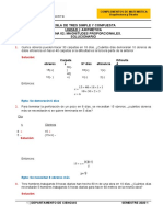 S2-HT-Magnitudes Proporcionales-SOLUCIÓN (1).docx