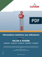 Palan à chaîne.pdf
