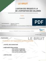 Méthodes d'évaluation du bruit.pdf