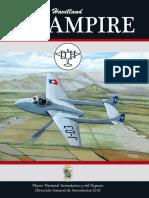 avion_vampire.pdf