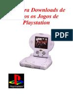 www.gamesko.net