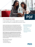 fICO-resilienceIndexfromEquifax