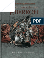 Adventurers guide to Eberron RUS.pdf