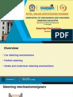 Lec14-car-steering-mechanisms