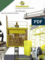catalogo Construserv